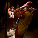 Clown Gala